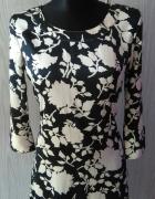 Super sukienka firmy Vila rozm 38