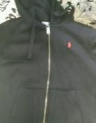 Polo Ralph Lauren czarna...