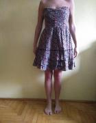 Sukienka firmy atmosphere rozmiar 42 UK 14