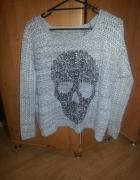 sweterek bluzeczka