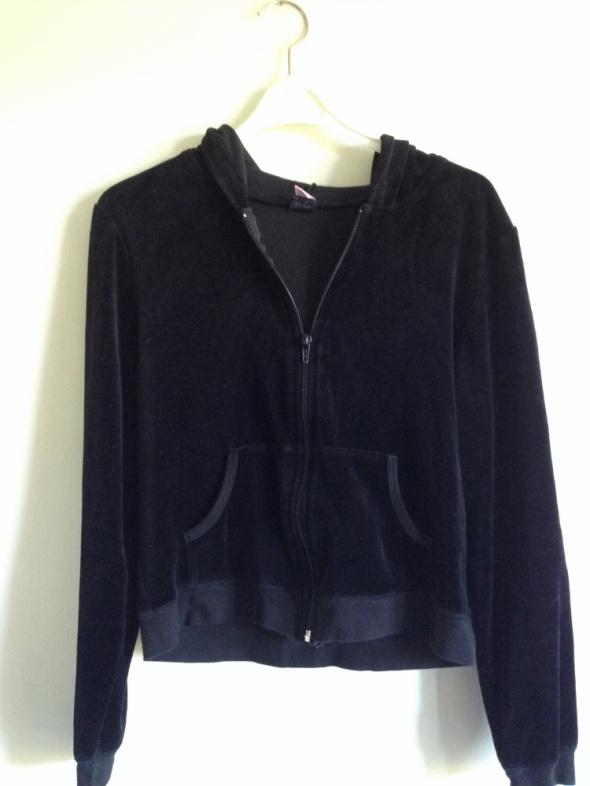 firmowe bluzy abercrombie i inne...