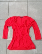 Nowa czerwona Mohito S...