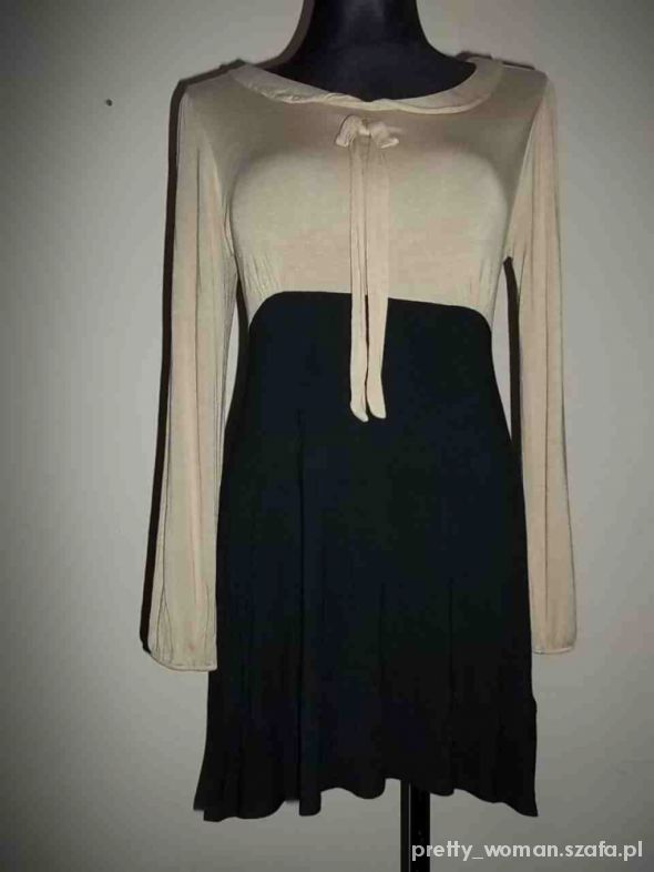 Suknie i sukienki SUKIENKA L 40