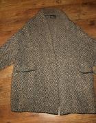 Sweter Zara M L