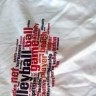 Koszulka IGŁĄ SZYTE