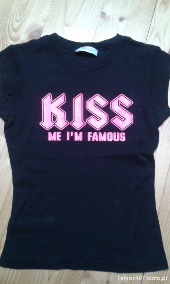 Pimkie kiss me S...