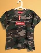 MORO koszulka Supreme SM