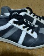 Buty markowe Ecco r 37
