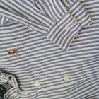 Koszula Ralp Lauren 9msc
