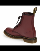 Dr martens GLANY