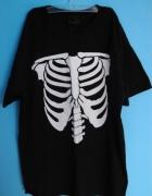 koszulka kości