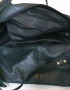 rewelacyjna torba