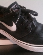 Stefan Janoski Nike męskie 45 skateboarding