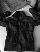 Vero Moda kurtka damska