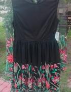 Piękna nowa sukienka ASOS...
