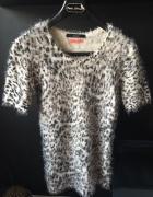 Sweter OUI rozmiar 36