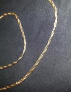 Długi Gruby ala Złoty