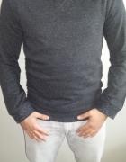 Nowy letni sweter Mexx