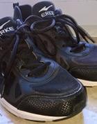Sportowe buty Erke męskie 44