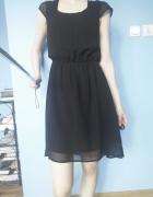 Sukienka Only minimalizm