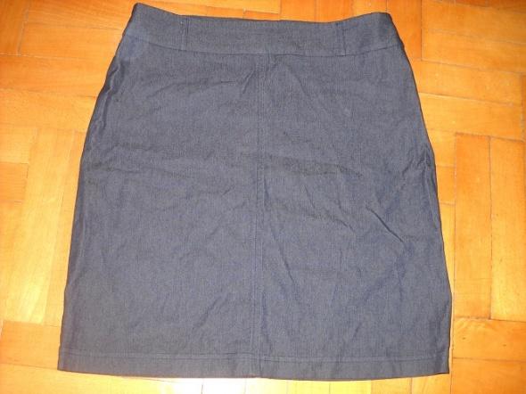 Spódnice Spódnica ołówkowa a la jeans Rivers Island M L