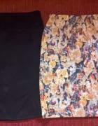2 spódniczki