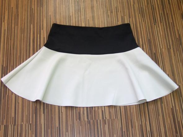 Spódnice spodniczka Sinsay rozmiar XL
