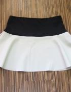 spodniczka Sinsay rozmiar XL...