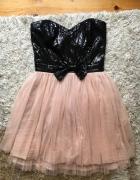 Cudowna sukienka...