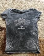 Tshirt vintage Pull&Bear...