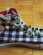 Trampki Converse rozmiar 41...