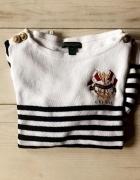 Ralph Lauren sweter...