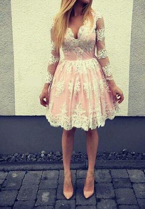 35e9551f Koronkowa sukienka różowa księżniczka haft 36 S w Suknie i sukienki ...