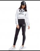 Leggisy Adidas Originals...