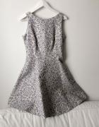Sukienka Simple rozmiar 36...