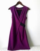 Sukienka Kenneth Cole rozmiar 36...