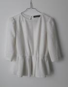 Sweterek od projektantki Kasia Zapała rozmiar 36