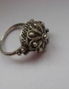 pierścionek Imago Artis