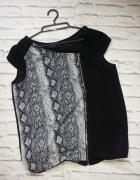 Bluzeczka Mohito 36