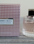 Woda toaletowa Jimmy Choo Illicit Flower 100 ml