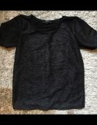 Elegancki tshirt Reserved