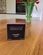 Chanel Lumieres Polychromes cień do powiek...