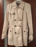 Płaszcz z Bershki