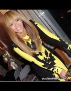 Nowa poszukiwana Beyonce