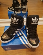 Adidas 36...