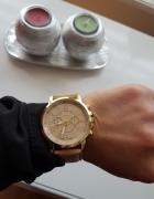 Zegarek elegancki nowy