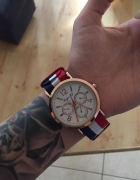 Zegarek marynarski