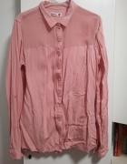 Koszula z długim rękawem Sinsay rozmiar M...