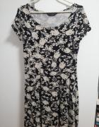 Sukienka Dorothy Perkins rozmiar M...