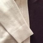 sweter 2w 1